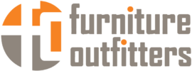 Furniture Outfitter Logo